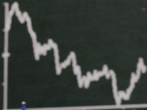 Ъ: S&P засекретило рейтинги 20 украинских банков