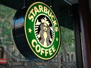 Сеть кофеен Starbucks заявила о снижении чистой прибыли на 97%