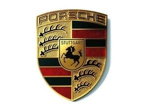 Porsche получил рекордную прибыль, в то время как Audi и Opel испытывают трудности