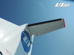 Авиакомпания из РФ выйдет на украинский рынок с low-cost ценами