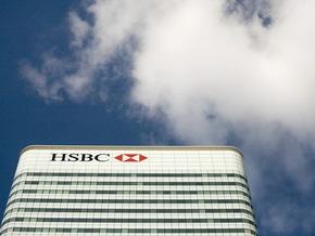 Крупнейший банк Европы списывает $4,3 млрд