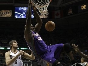 NBA: Час звершень
