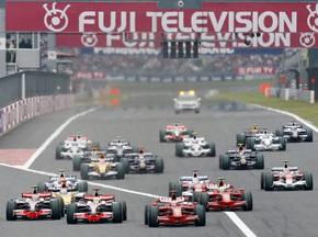 FIA: Стюарды будут обьяснять свои решения