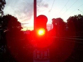 Укрзалізниця вместе с РЖД ищут пути выхода из кризиса