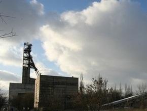 Софийский суд удовлетворил иск компании Жеваго