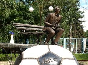 У Нью-Йорку відбувся Меморіал Лобановського