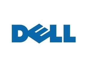 Dell Inc отправляет сотрудников в неоплачиваемый отпуск