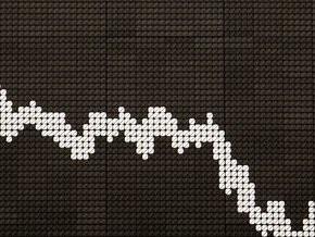 Moody s пересмотрит и понизит рейтинг ИСД