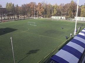 Кабмін прийняв положення про дитячо-юнацьку спортивну школу