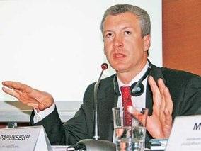 В Проминвестбанке назначен новый заместитель председателя правления