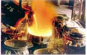 Запорожский алюминиевый комбинат могут национализировать