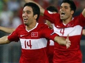 Турецкий самородок перейдет в Милан
