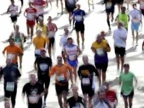 На Нью-йоркському марафоні помер 58-річний бігун