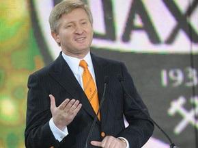 The Guardian: Ахметов отказался покупать Портсмут
