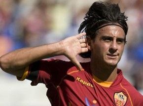 Ювентус може купити молодого таланту Роми
