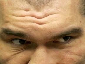 Валуев не хочет драться в один день с Кличко