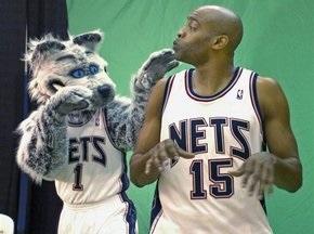 Россияне хотят купить клуб NBA
