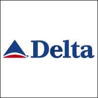 Delta Airlines стала крупнейшей авиакомпанией в мире