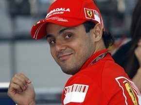 Ferrari смирились с потерей чемпионства