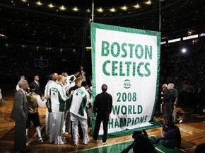 NBA: Фавориты подтверждают статус