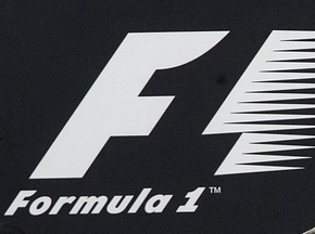 FIA: Ferrari дезинформировали