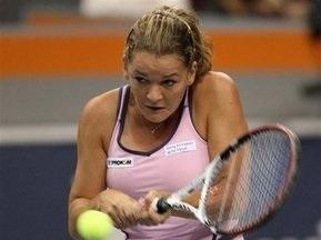 Определены участницы итогового турнира года WTA