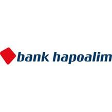 Израильский банк отменил покупку украинского Укринбанка