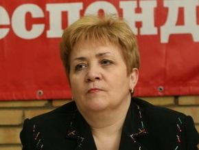 Семенюк-Самсоненко: Сейчас несвоевременно продавать Укртелеком
