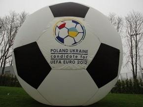 Тренер сборной Польши задержан по подозрению в коррупции