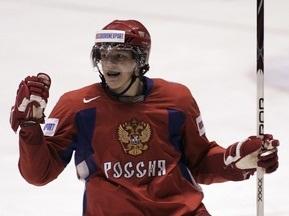 КХЛ накажет виновных в смерти Черепанова