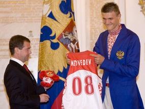 Кириленко сослан в запас