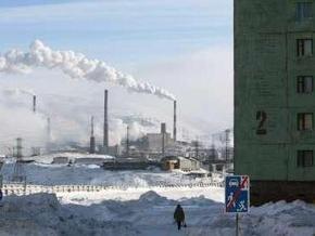 Из-за кризиса Норникель закрывает завод в Австралии