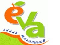 ООО Руш купило сеть Арбат Престиж