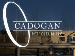 Минприроды обязуется обеспечить поддержку компании Cadogan