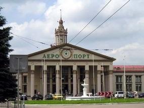 Во Львове возмущены обвинениями в неготовности к Евро-2012