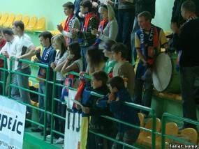 Клубы Суперлиги рвутся в Европу