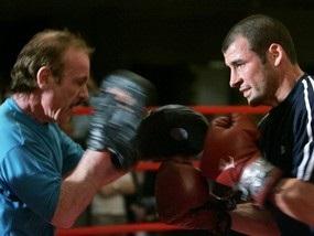 Експерт: Володимир Кличко - найгірший чемпіон-суперважковаговик