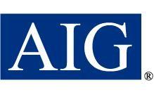 ФРС предоставит AIG $37,8 миллиарда