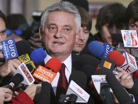 У Польщі почалися арешти футбольних корупціонерів