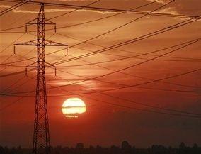 Верховный Суд возобновил дело о банкротстве Энергоатома