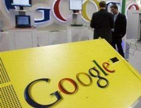 Google и Yahoo! откладывают сделку о партнерстве