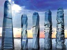 Российская Mirax Group уволила ряд топ-менеджеров