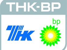 ТНК-BP покидают два иностранных вице-президента