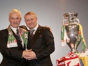 Польща проігнорувала ультиматум ФІФА