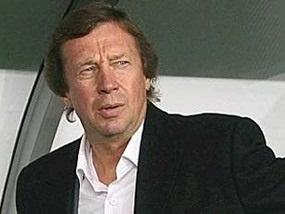Сьомін: Динамо завжди ставить завдання перемагати в кожному матчі