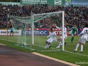 Динамо і Локомотив перемагають