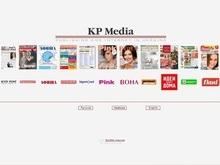 KP Media стала стратегическим инвестором ITC Publishing