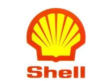 Shell планирует покупку газоконденсатных месторождений в Украине