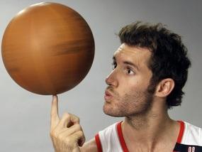 Фотогалерея: День открытых дверей в NBA