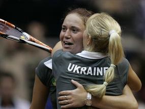 Сестры Бондаренко покидают турнир в Штутгарте